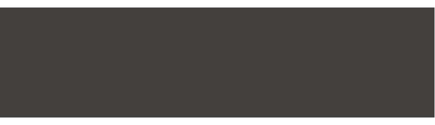 Kundenmarketing Logo Grau klein