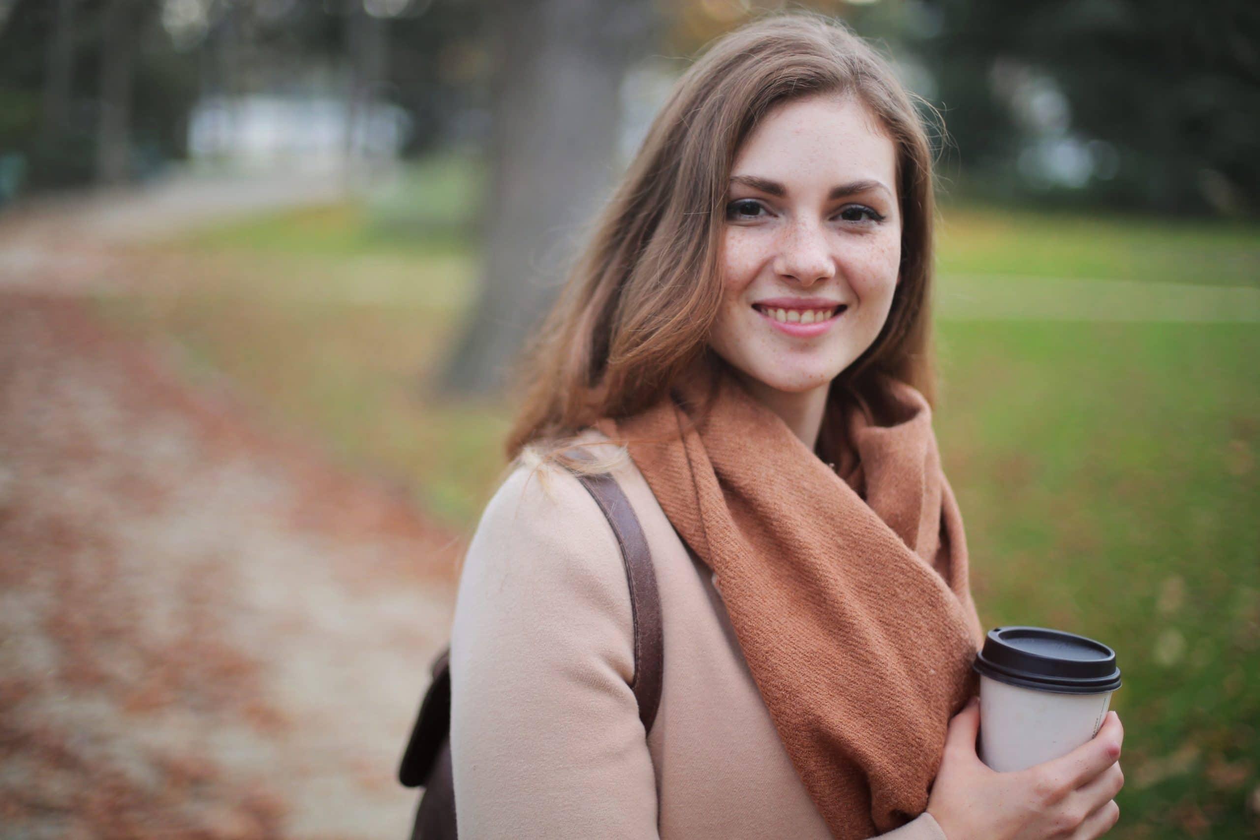 Vanessa Schober
